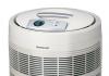 Honeywell 50250-S True HEPA Air Purifier