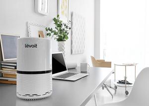 Levoit LV-H132 Air Purifier Filters