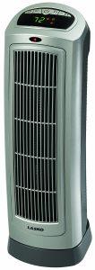 Lasko 755320 Ceramic Tower Heater