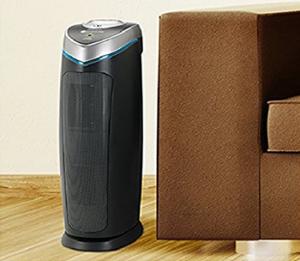 Germ Guardian AC4825 3-in-1 Air Purifier