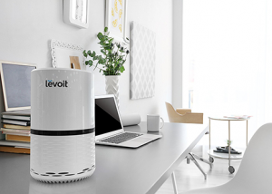 Levoit LV-H132 Air Purifier Filters
