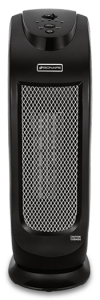 Bionaire BCH7302-UM Tower Heater