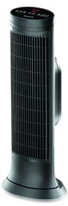Honeywell HCE322V Digital Ceramic Tower Heater
