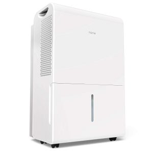hOmeLabs 4500 Sq garage dehumidifier