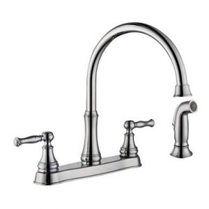 7-Peerless-Tunbridge-2-Handle-Kitchen-Sink-Faucet-with-Side-Sprayer