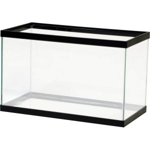 Aqua Culture 10 Gallon Fish Tank