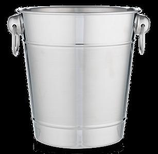 Small-bucket