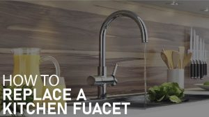 How-to-Replace- a-Kitchen-Faucet