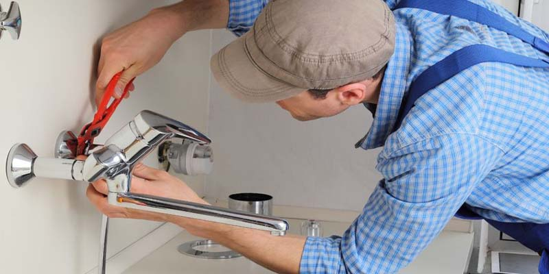 how-to-replace-a-kitchen-faucet