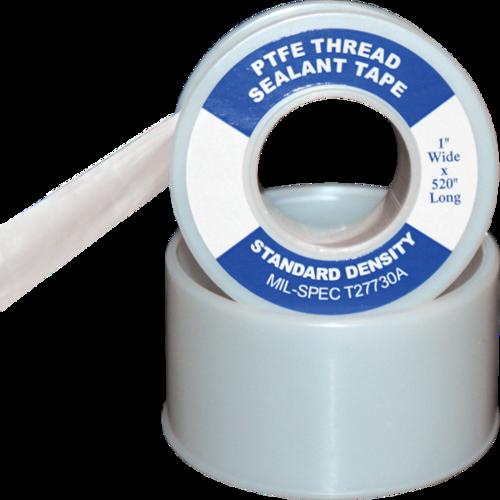 Plumber's-tape